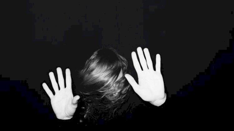Talihsiz kız Avukat Ünal Işık tarafından tecavüze uğradığını ve intihar edeceğini açıkladı!