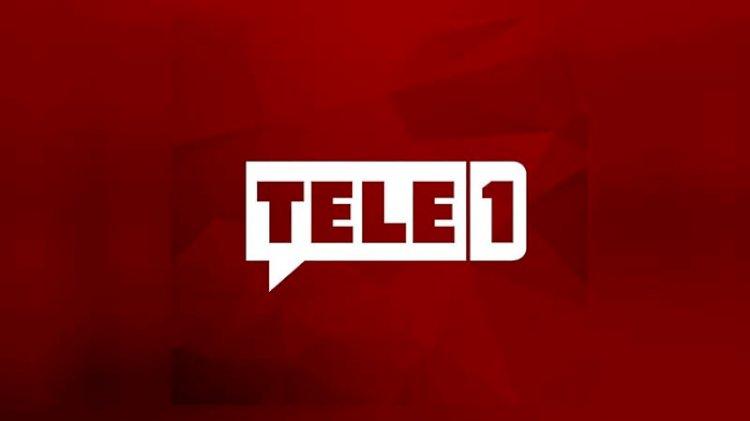 Yeniçağ yazarından TELE 1'e: Kantarın topuzunu epey kaçırdılar