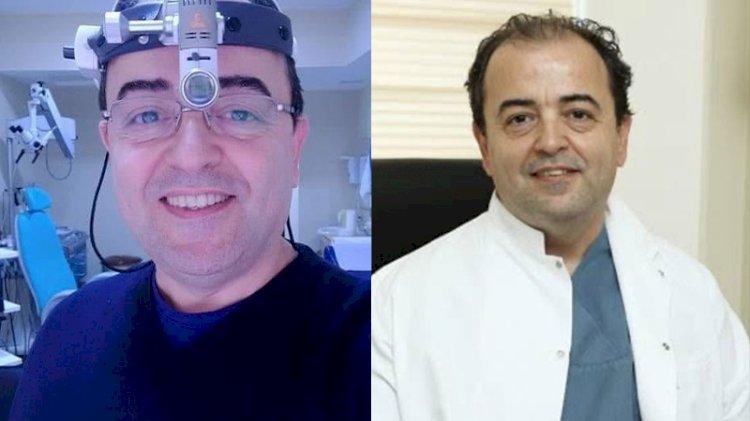 Koronavirüs tedavisi gören profesör, hayatını kaybetti