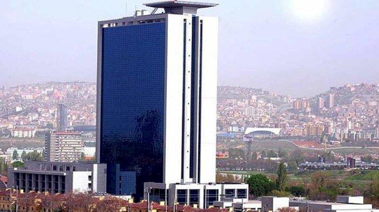Ankara'da kafa karıştıran 'toplantı' iddiası