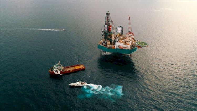 Karadeniz gazıyla ilgili 12 yıl önce verilen bilgi notu nasıl kayboldu? Çakabey'in başına neler geldi?