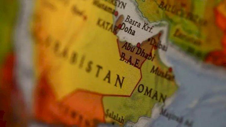 BAE, İsrail'e uyguladığı boykotu iptal etti
