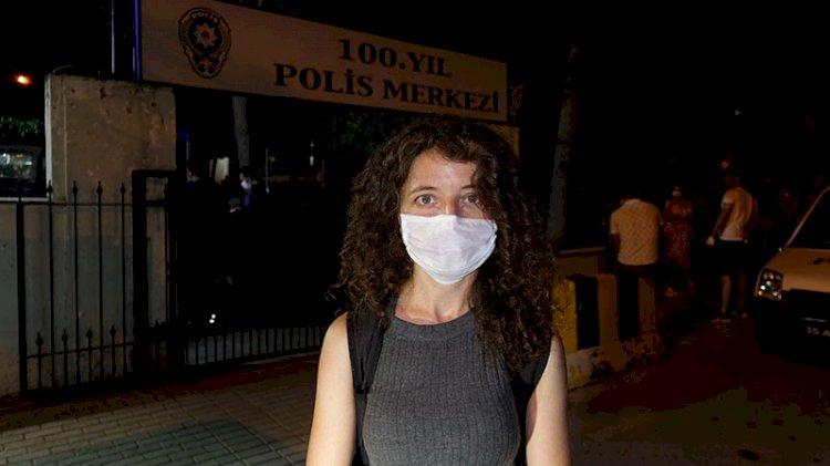 CHP Gençlik Kolları kongresinde darp edilen gazeteciler şikayetçi oldu
