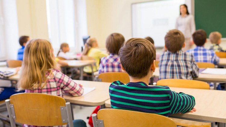 Okul öncesi eğitim ve ilköğretim kurumlarıyla ilgili yeni düzenleme Resmi Gazete'de yayımlandı