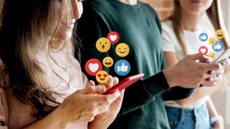 Twitter, Facebook ve Instagram çöktü mü?