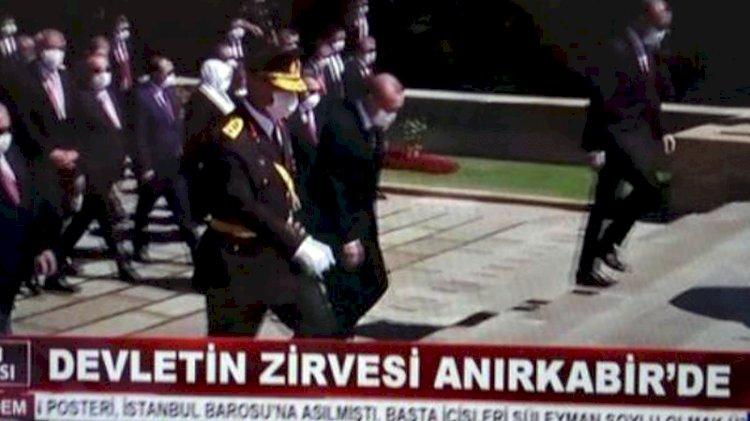 ADD'den Akit Tv hakkında suç duyurusu