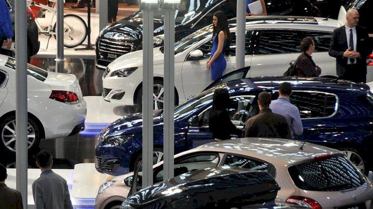 ÖTV zammı sonrası otomobil fiyatları ne kadar zamlanacak?