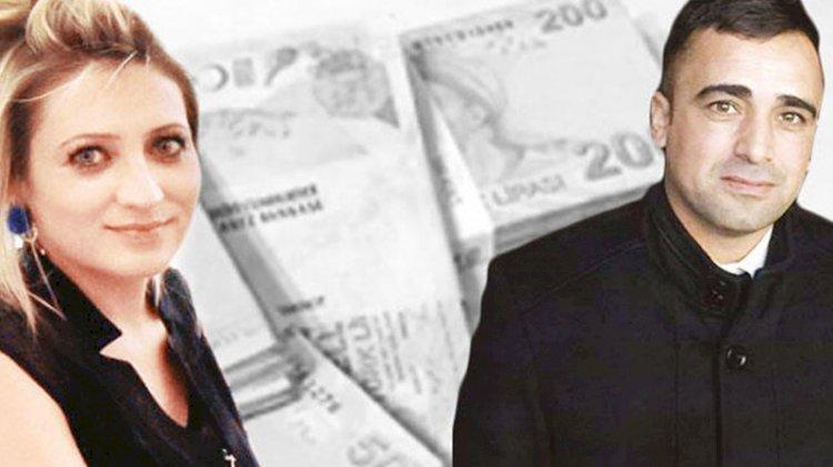 Türkiye Gaziler ve Şehit Aileleri Vakfı'nda dolandırıcılık iddiasıyla suç duyurusu