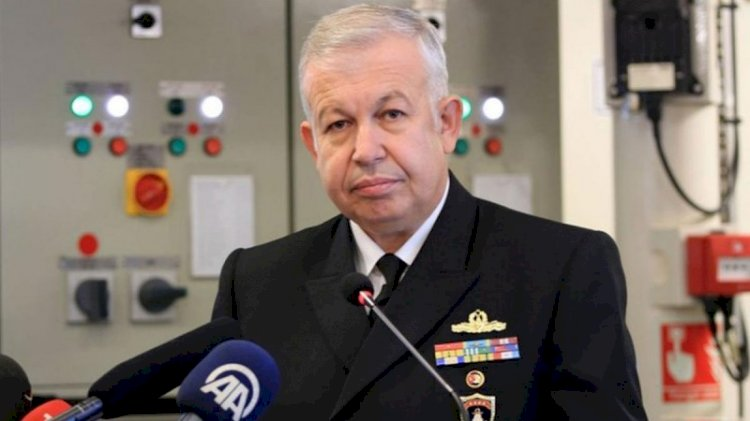 Cihat Yaycı uyardı: Yunanistan'da hazırlık var!