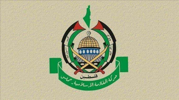 Hamas İsrail'e karşı direnişin güçlendirilmesi çağrısı yaptı