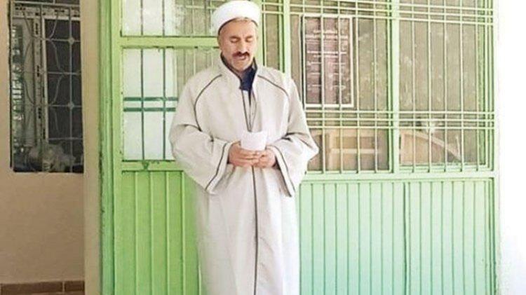 'İmama kovid cezası' iddiasına soruşturma