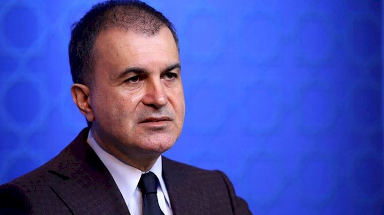 Ermenistan'a çok sert tepki! 'Seri katil gibi cinayet işliyor'