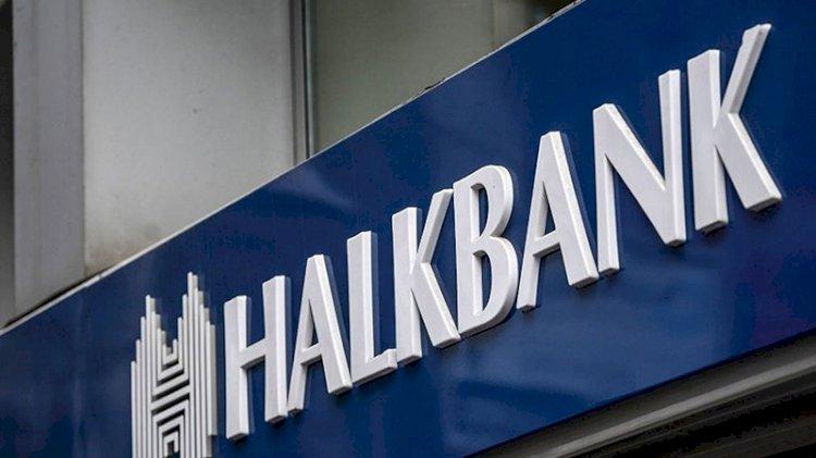 Halkbank sınav sonuçları açıklandı