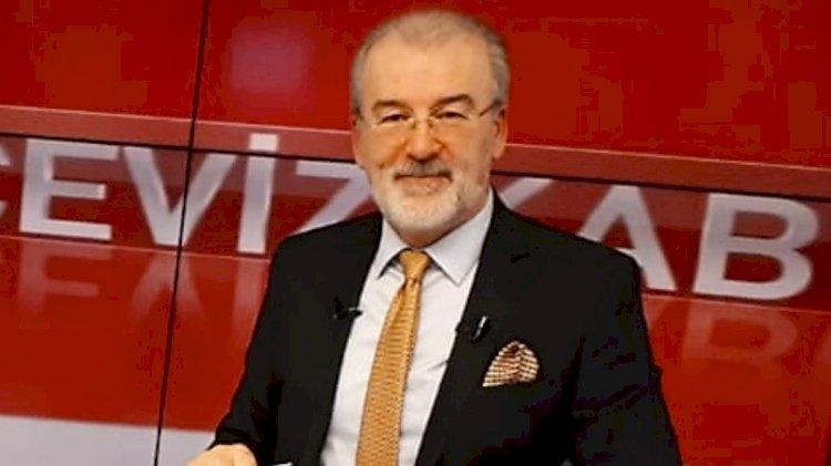 Halk Tv'den Ceviz Kabuğu'na 'Abdullah Gül' sansürü! Cevizoğlu isyan etti...