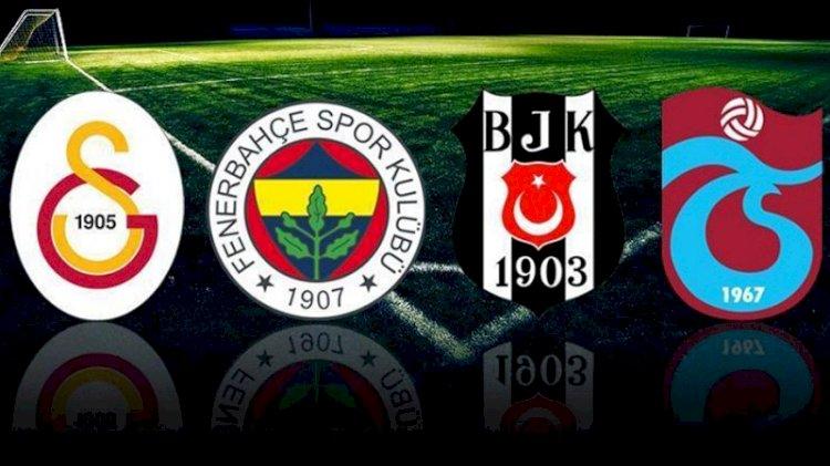 İşte Türkiye'nin en değerli kulübü