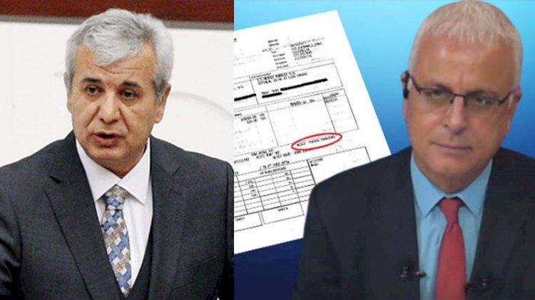 CHP'li medya patronlarından karşılıklı yeni suçlamalar