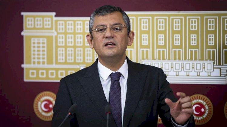 CHP'den Abdullah Gül açıklaması: Cumhurbaşkanı adayı olacak mı?