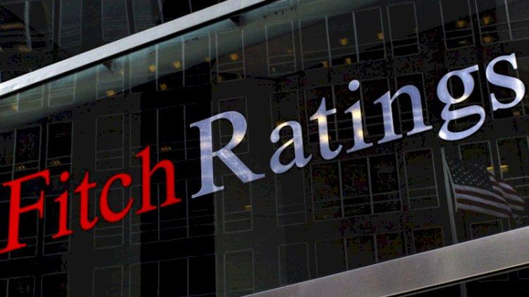 Fitch'ten Türk bankaları hakkında değerlendirme