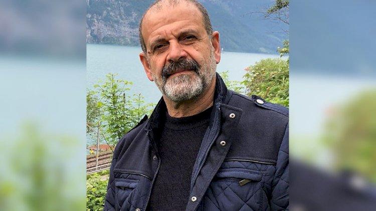 Tacizle suçlanan eski HDP'li Tuma Çelik hakkında yeni gelişme