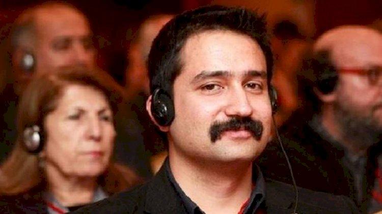 Yargıtay, avukatAytaçÜnsal'ın tahliyesine karar verdi