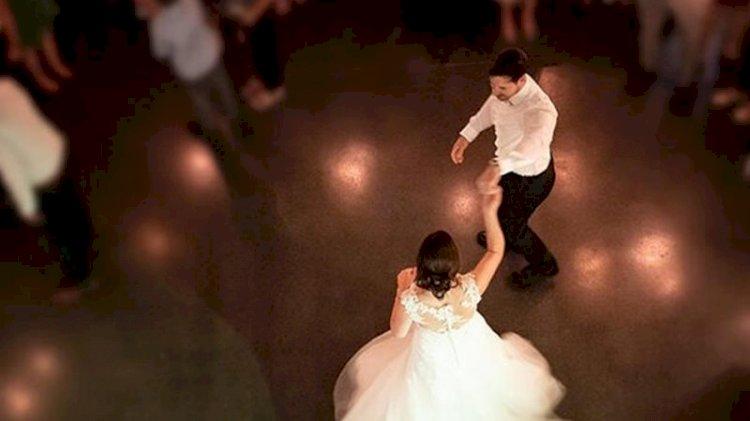 Ankara Valiliği'nden yeni 'düğün' kararı