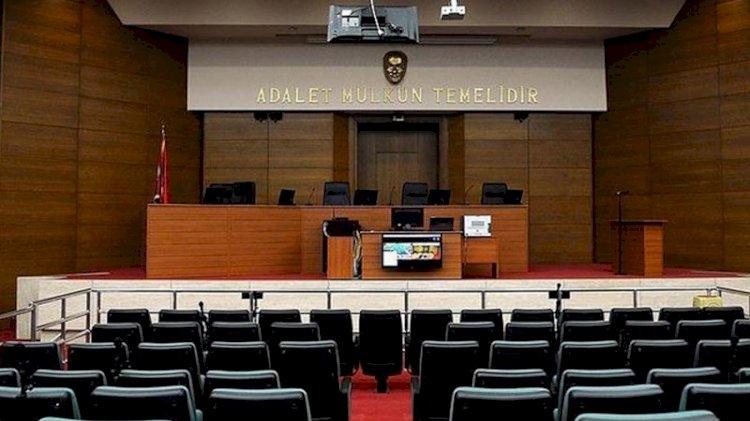 Ergenekon kumpasında yeni gelişme… Interpol 'Kırmızı Bülten' talebini reddetti