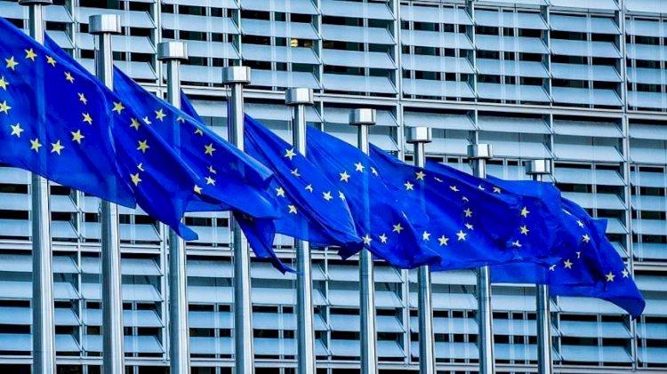 Avrupa artık açık açık söylüyor: Türkiye'ye havuç ve sopa!