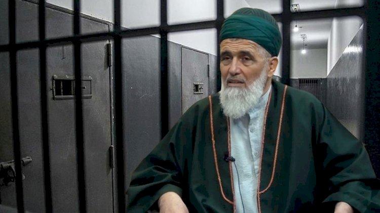 Çocuk istismarcısı Fatih Nurullah FETÖ'cüleri böyle savunmuş: Sarılalım, hapishaneleri boşaltalım