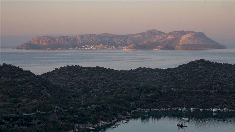 Yunan uzmandan ülkesine tarihi Türkiye uyarısı!