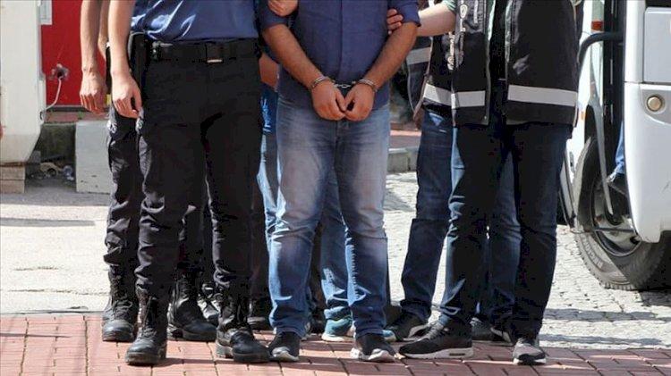 Ankara'yı sarsan iddia: Büyük kaymakam operasyonu başladı