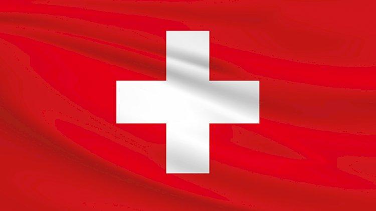 İsviçre'de asgari ücret heyecanı... Aylık 33 bin TL olacak mı?