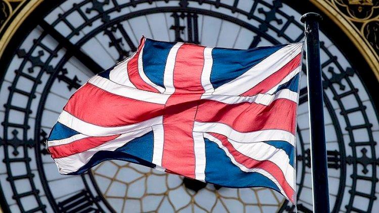 Rusya'nın Londra Büyükelçisi Kelin İngiltere Dışişleri Bakanlığına çağırıldı