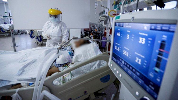 Prof. Dr. Ceyhan'dan korkutan uyarı: 12 çocuk hayatını kaybetti, yaş ortalaması düşüyor