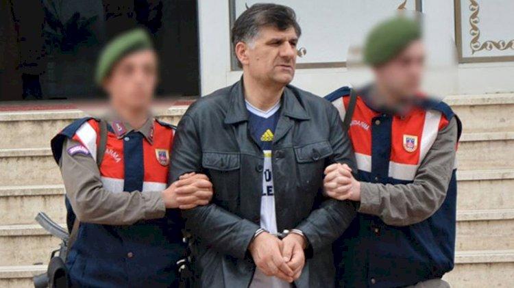 Yüzlerce subayın hayatını karartmıştı... İzmir kumpası savcısına 10 yıl hapis