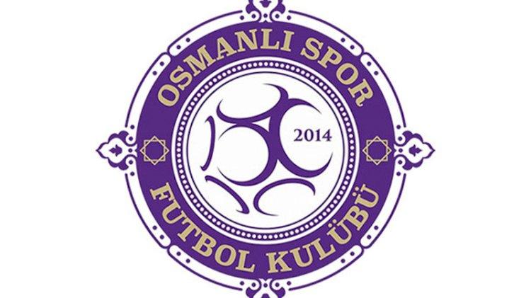 Osmanlıspor tarih oldu! İşte Gökçeklerin takımının yeni adı