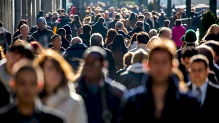 İşsizlik patlaması... 7 ayda 1 milyonu aştı