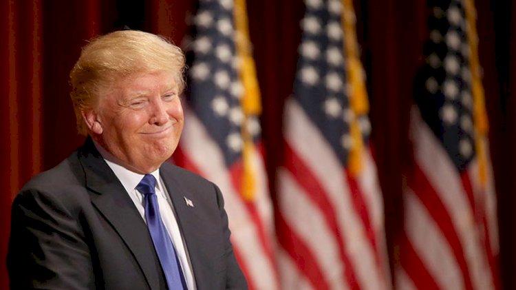 NYT: Trump'ın 287 milyon dolar borcu ödeyemediği için affedildi