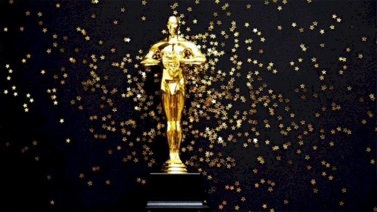 Oscar ödülüne 'çeşitlilik kuralı' getirildi