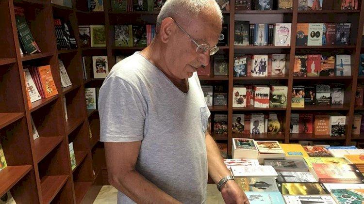 51 yıllık Aydınlıkçı, Hulusi Akar ve Ethem Sancak'ı eleştirdiği için Vatan Partisi'nden ihraç ediliyor!
