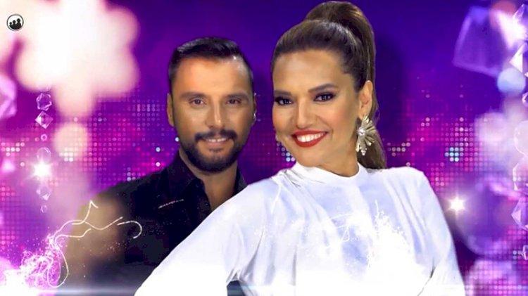 Demet Akalın ve Alişan'ın programına çıkmamak için 'müziği bıraktım' diyen şarkıcı kim çıktı?