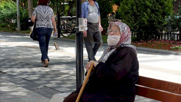 65 yaş üstü ve 20 yaş altı vatandaşlarla ilgili yeni düzenleme