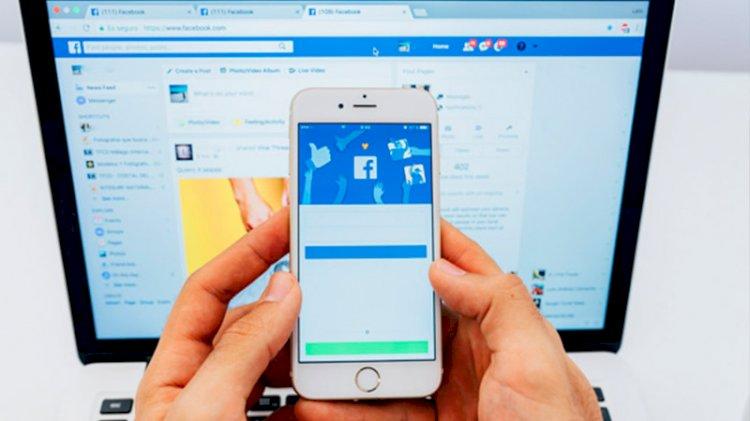 Facebook 16 yıl sonra özüne döndü