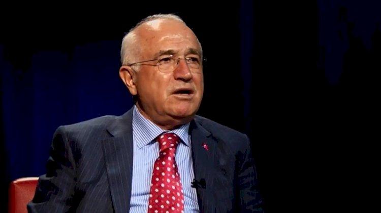 Cemil Çiçek'in 'AİHM' çıkışı HDP'yi umutlandırdı: Hadi hayırlısı