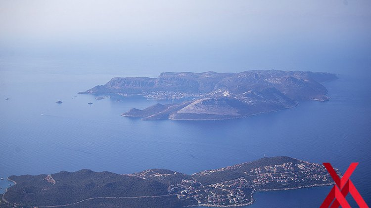Yunanistan'da Meis itirafı: Lahey'e gidersek kaybederiz