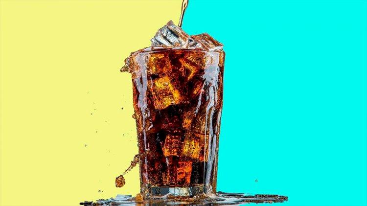 İki gazlı içecek markasında cinsel gücü artırıcı ilaç tespit edildi