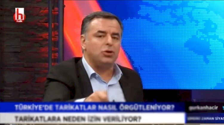 CHP'li Yarkadaş'tan partisine eleştiri: On binlerce CHP'li istifa etti
