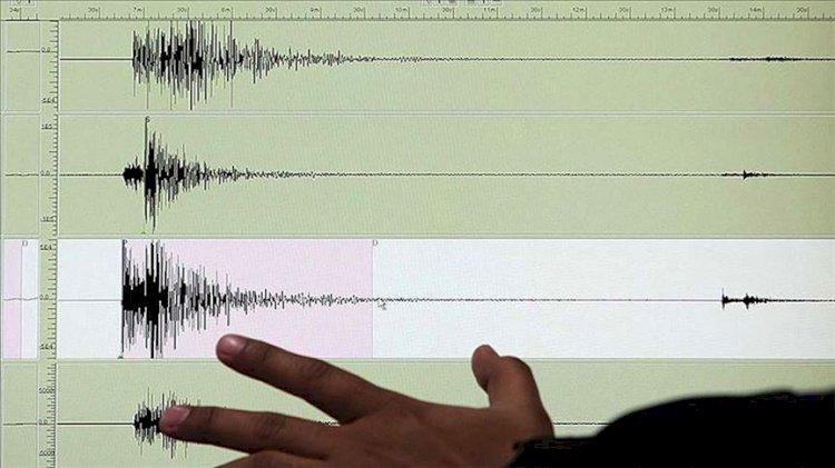 Prof. Dr. Ercan deprem için adres verdi: Bu deprem çok büyük olur