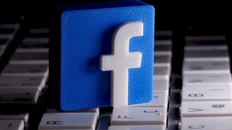 Facebook'a 'nefret grupları' davası