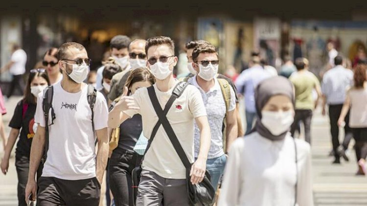Prof. Dr. Müftüoğlu: Tehlike büyüyor