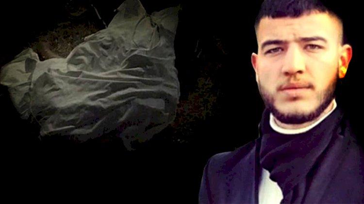 Aleyna Çakır'ın ölümünde şüpheli olan Ümit Can Uygun'un annesi intihar mı etti?